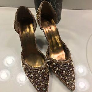 Anne Michelle Shoes